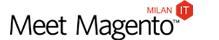 meet-magento-2017