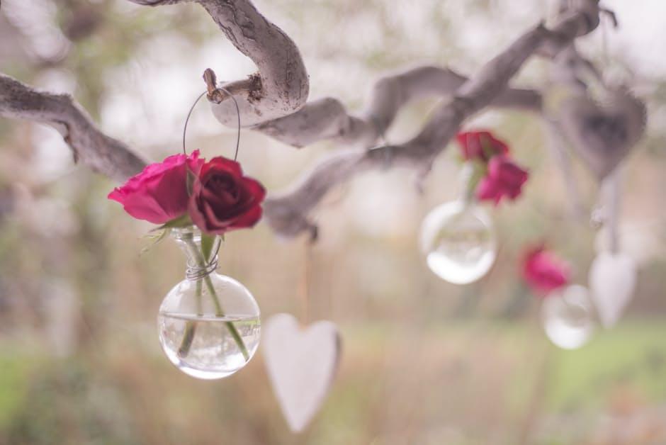auguri di san valentino 2017