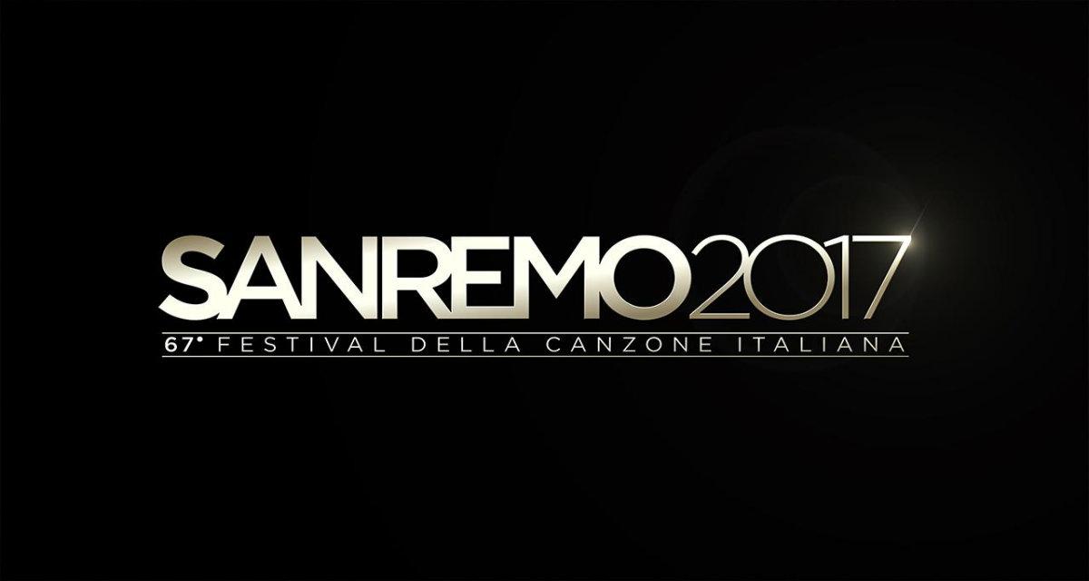 Sanremo 2017 live: aggiornamenti e immagini in tempo reale della prima serata