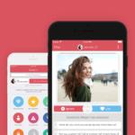 Sapio app