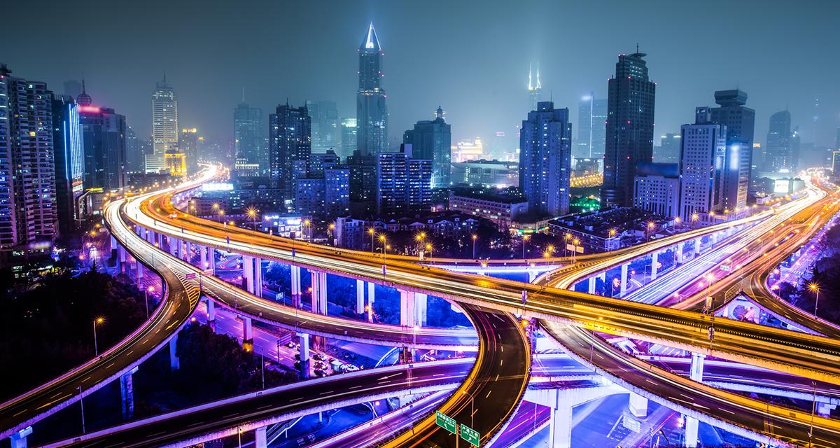 Smartcity nel mondo, le 6 città più smart da conoscere (o viverci)