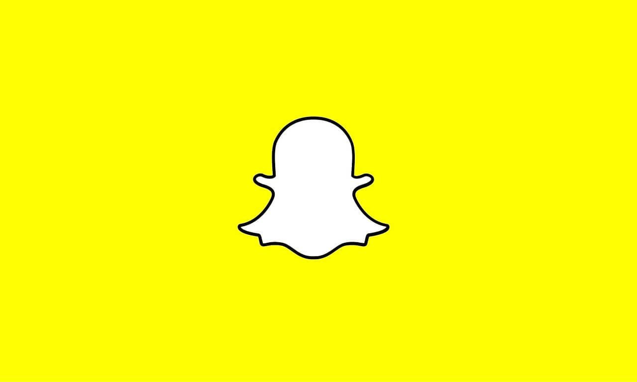 Snapchat Vip: i profili delle star sul social network