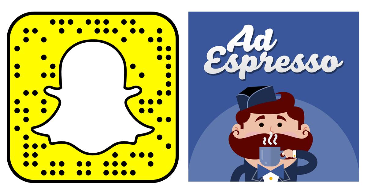 Social Media Trend della settimana: da Snapchat TV a Hootsuite che compra AdEspresso