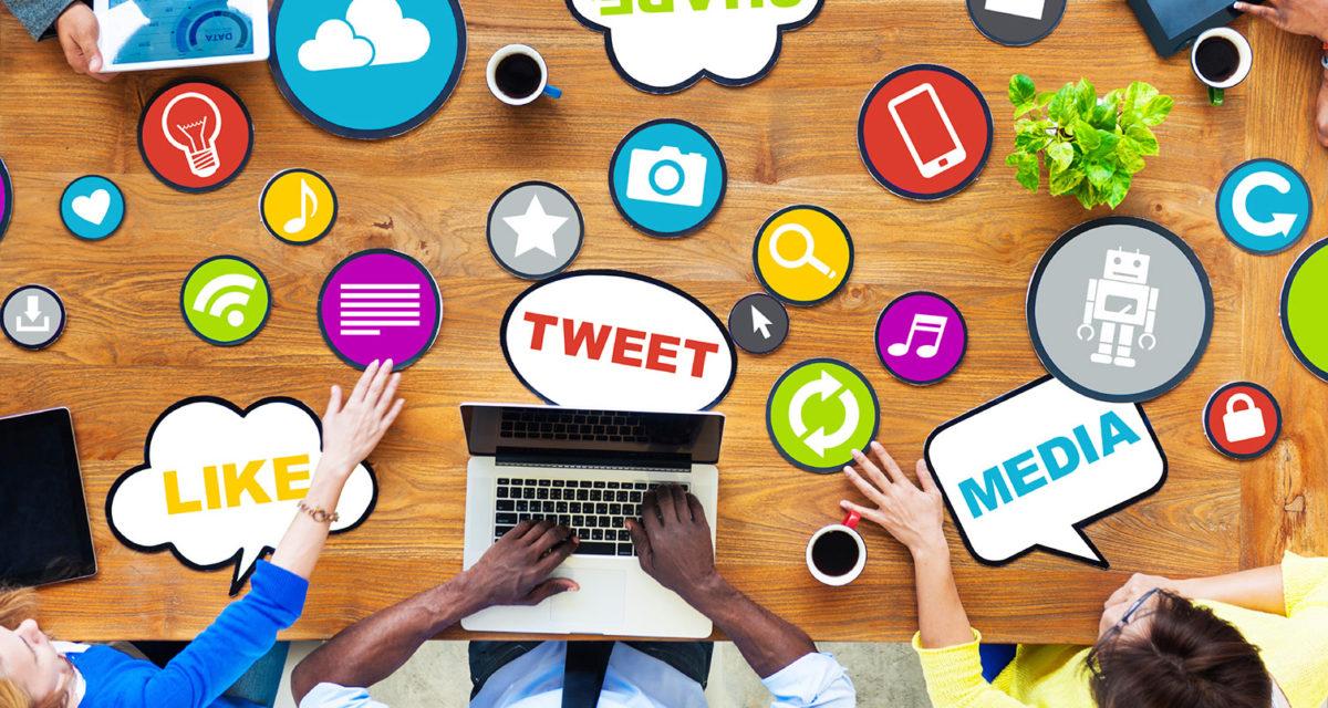 Social Media Trend della Settimana: Facebook ci spiega il futuro, Instagram anche Offline e WhatsApp ci aiuta