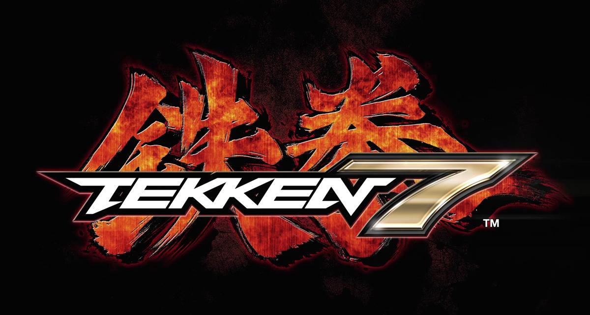 Tekken 7: uscita e anticipazioni sul videogame per PS4, Xbox One e PC