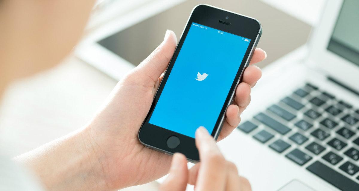 Twitter in crisi: adesso lo batte anche la concorrenza