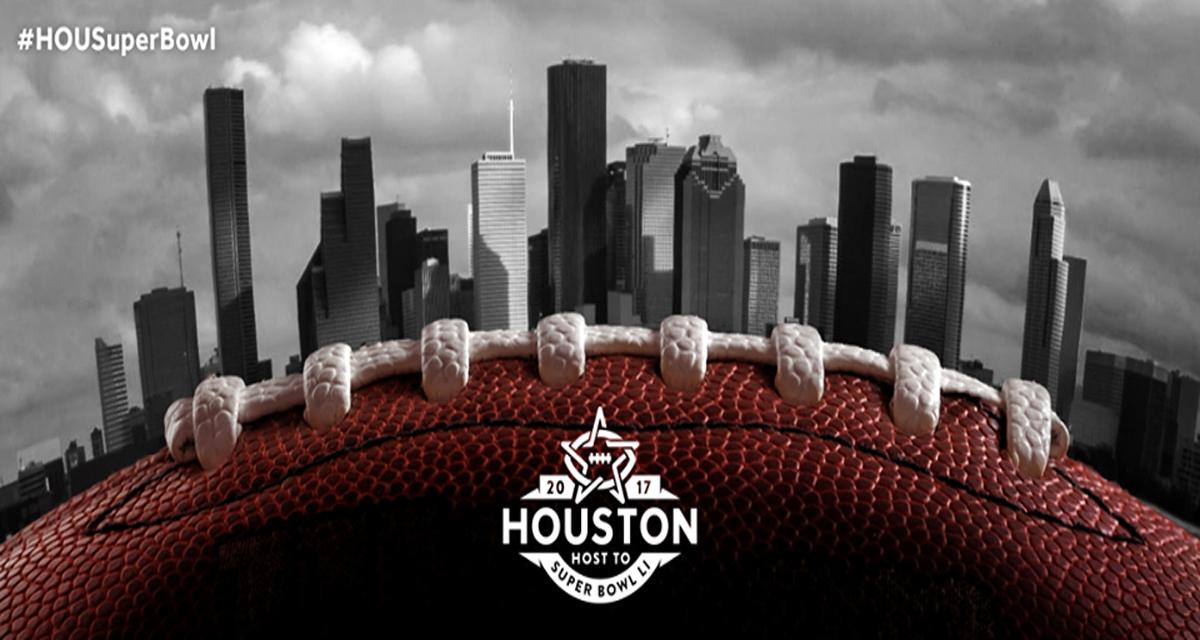 Super Bowl 2017, cosa dicono i social media e i brand