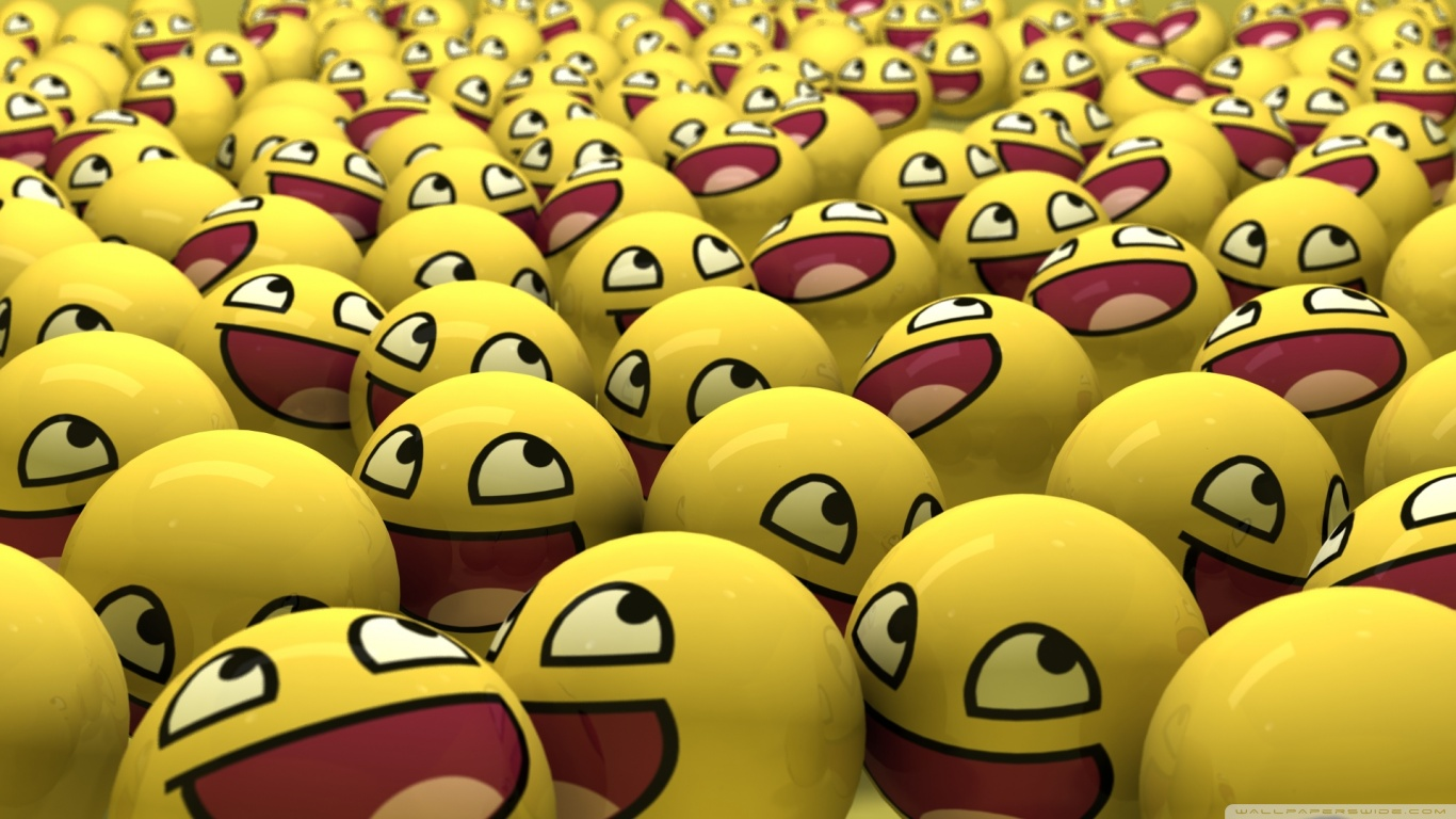 whatsapp foto 2017 divertente emoticons sorridenti