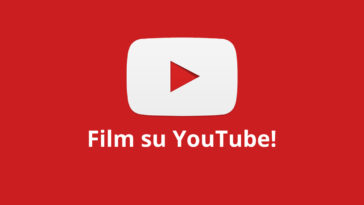youtube film completi