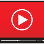 youtube-video-streaming