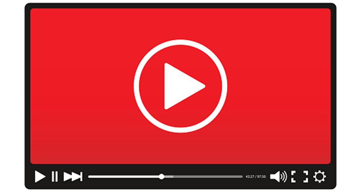 YouTube Video Streaming: 1 miliardo di ore di video visti al giorno