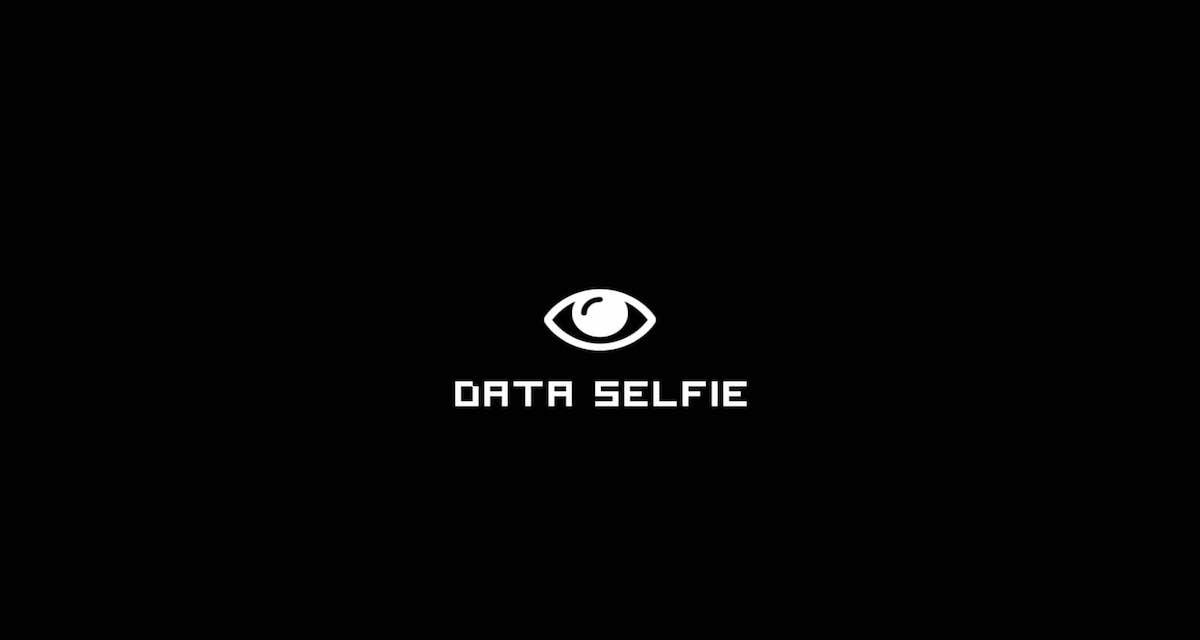 Data Selfie, l'estensione per Chrome che ci dice cosa sa Facebook di noi