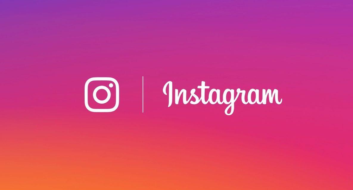 Instagram Geo Sticker, in arrivo una nuova funzione simile a Snapchat