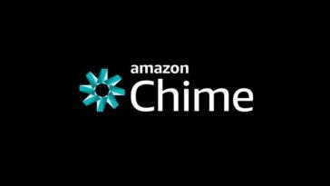 Amazon Chime vs Skype