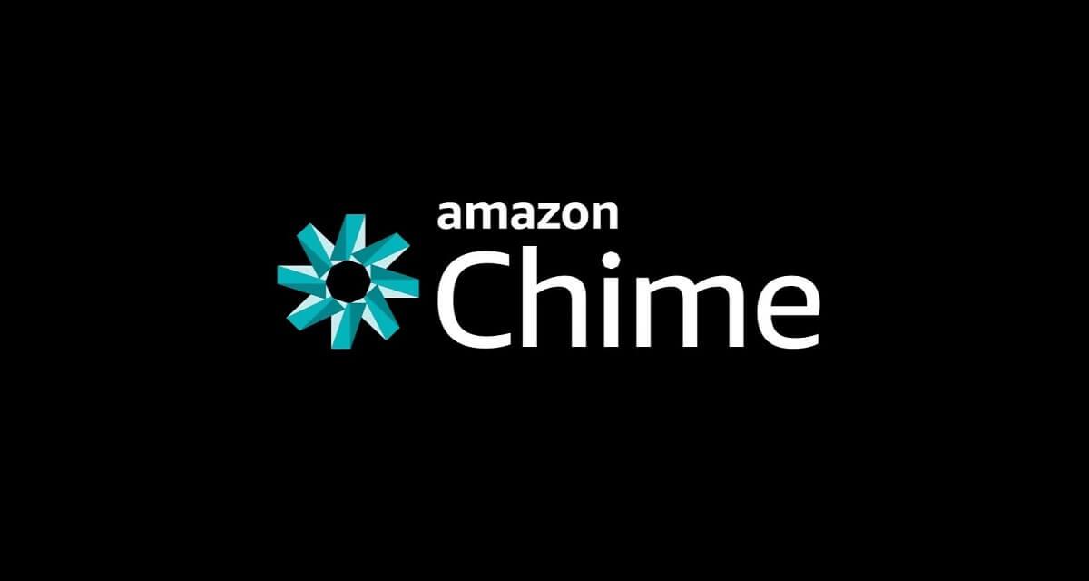 Amazon Chime vs Skype, vince la nuova piattaforma?