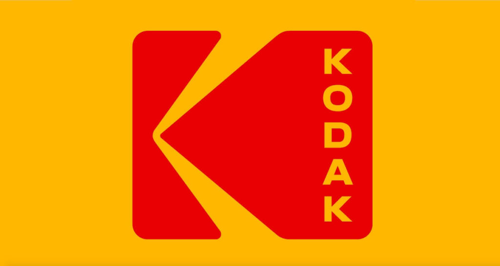 Kodak Ektra Mobile World Congress 2017