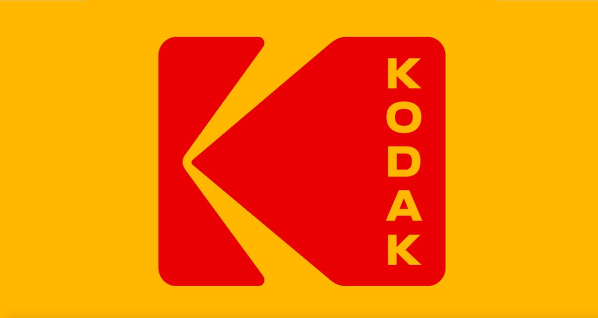 Kodak Ektra Mobile World Congress 2017, effetto vintage!