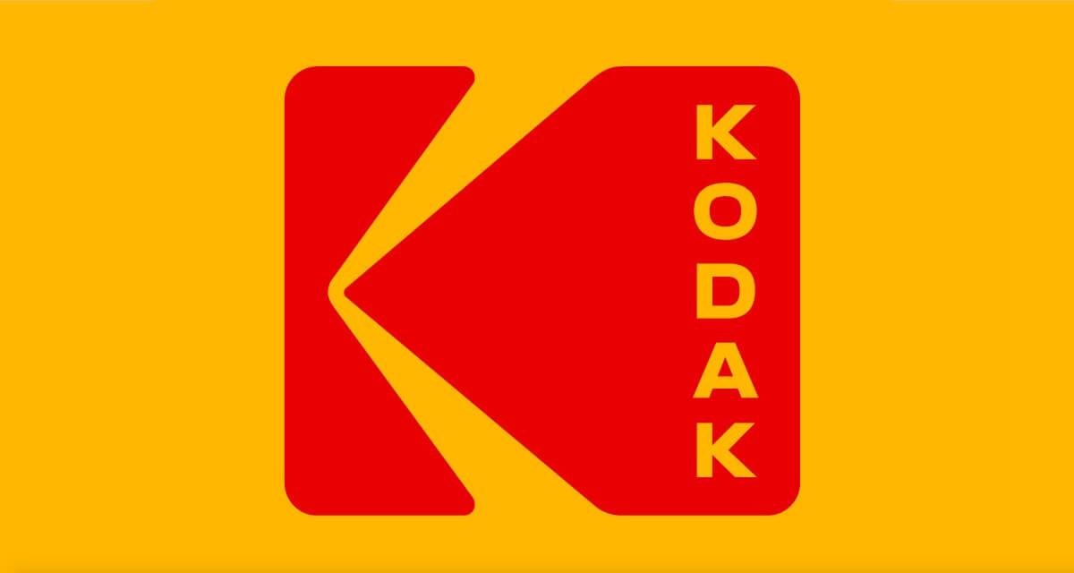 Kodak Ektra Mobile World Congress 2017