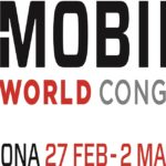 Rugged phone Mobile World Congress 2017