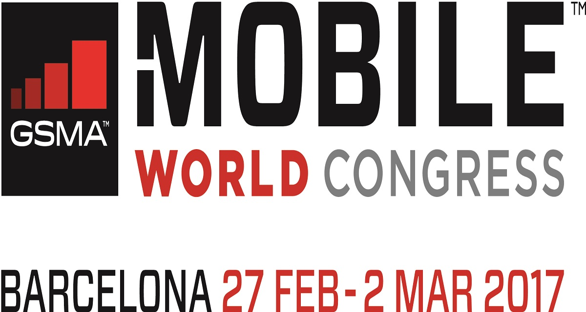 Rugged phone Mobile World Congress 2017