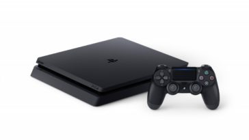 PlayStation 4 Offerta