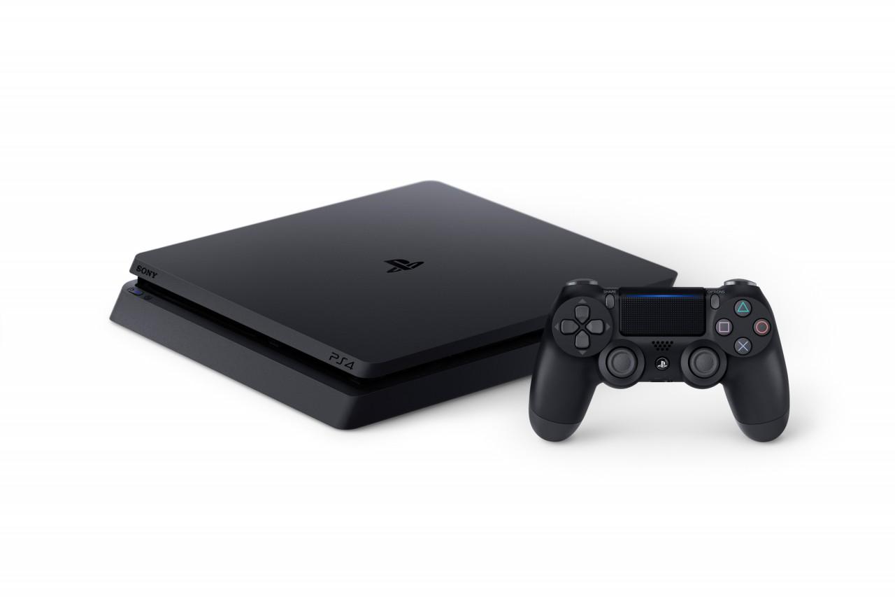 PlayStation 4 Offerta a 199,99 Euro, solo per oggi, venerdì 3 Marzo
