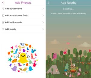 Snapchat è la app con il fantasmino più famosa oggi, con circa 158 milioni di utenti registrati ogni giorno. Il grande successo della app dalle storie di vita vissuta, deriva probabilmente da un riscoperto bisogno di autenticità.