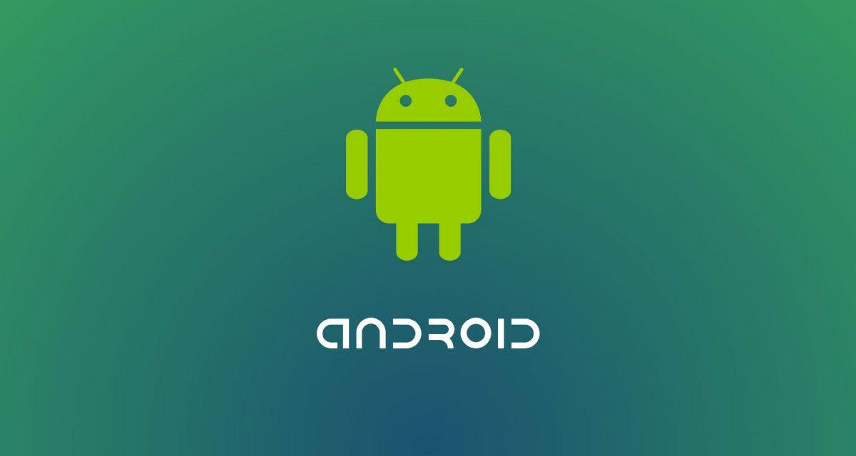 """Android 8: le nuove funzioni della versione """"O"""", beta disponibile al download"""