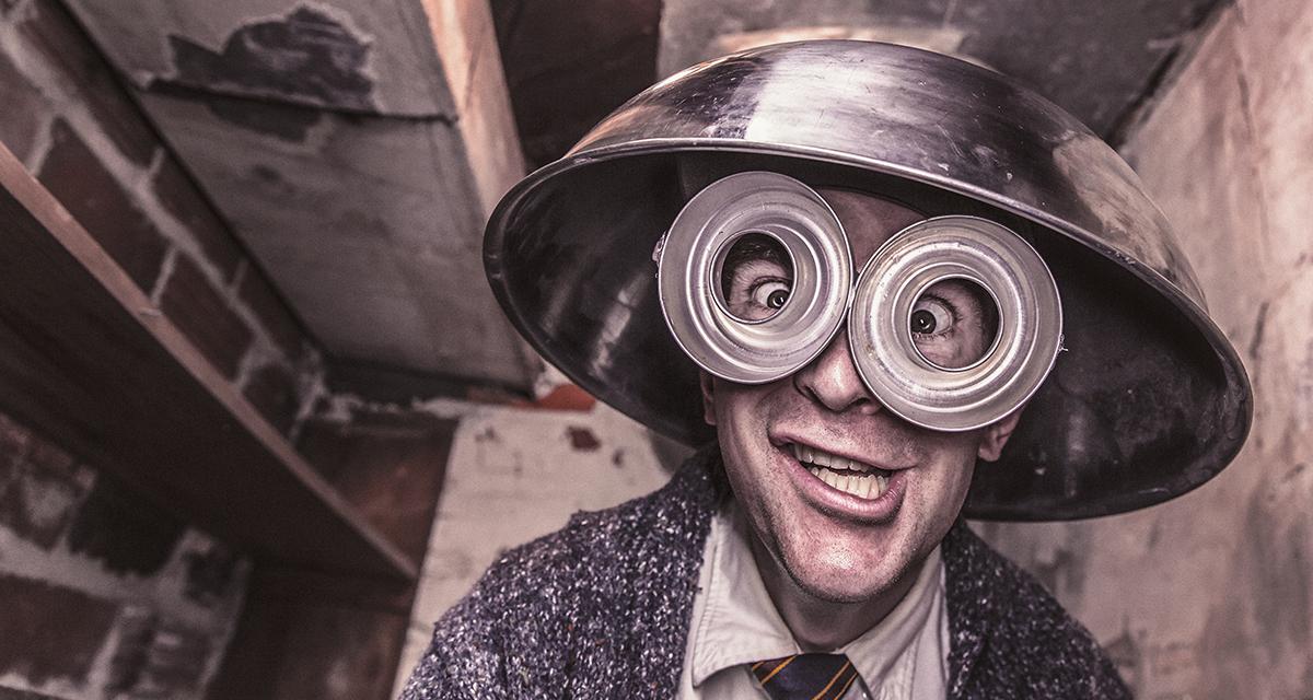 App foto 360°, 7 applicazioni che fanno girare la testa