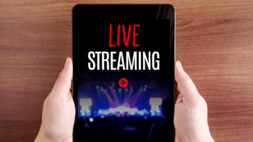 app-per-film-streaming