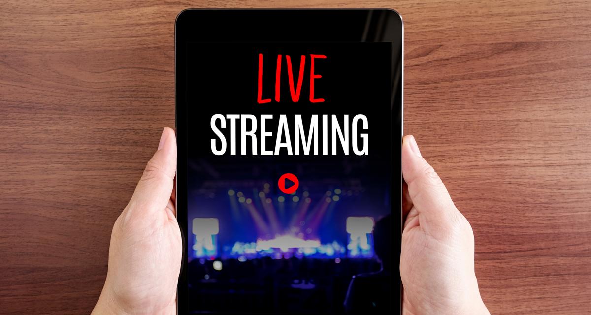 App per Film Streaming: le migliori per vedere film su Android e iOS