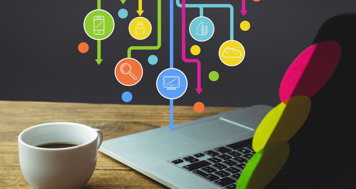 App per scaricare video da Internet: 5 per i social media