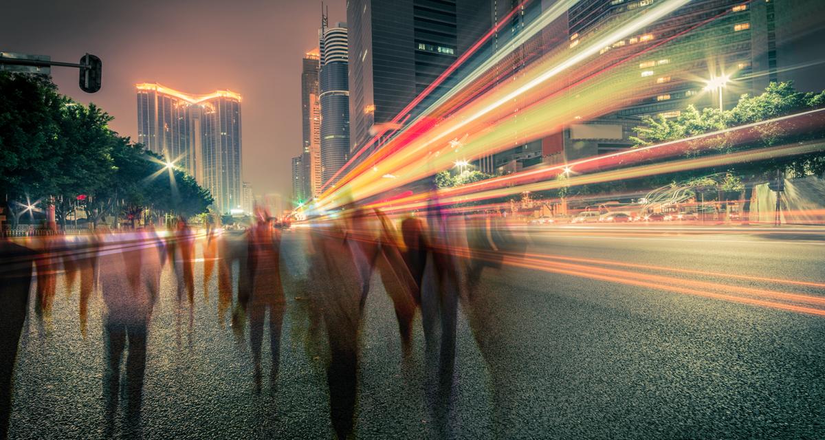 Come cambiare DNS e quali sono i migliori per velocizzare internet