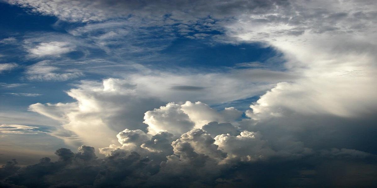 Giornata Mondiale della Meteorologia, che tempo che fa