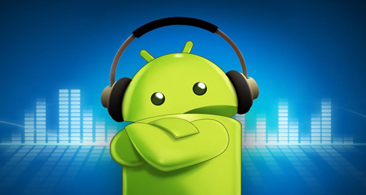 Come caricare musica su Android, 3 semplici passaggi