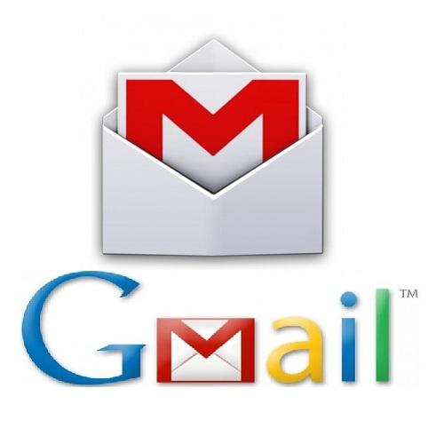 digital marketing trend - gmail - life trend - roberto coppeto