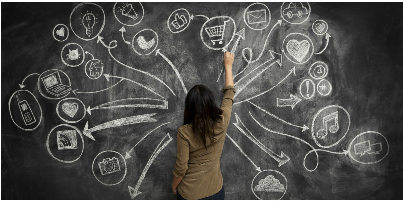 digital marketing trends - shemeansbusiness