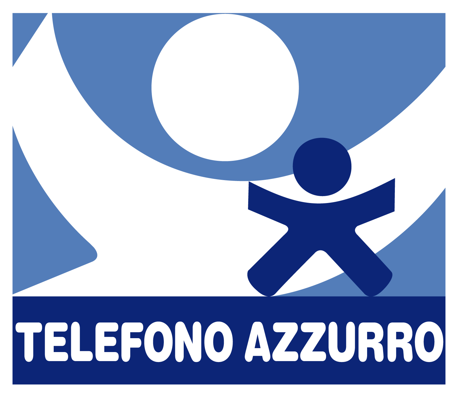 digital marketing trends - telefono azzurro