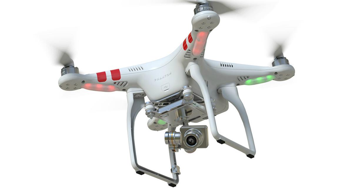 Migliori droni economici del 2017: ecco i droni di tendenza da conoscere