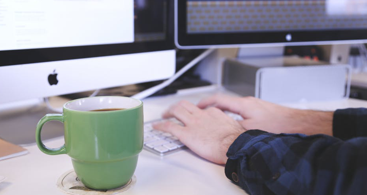 Email Marketing tools, 3 strumenti di invio più utilizzati da conoscere