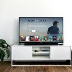 film e serie tv marzo 2017