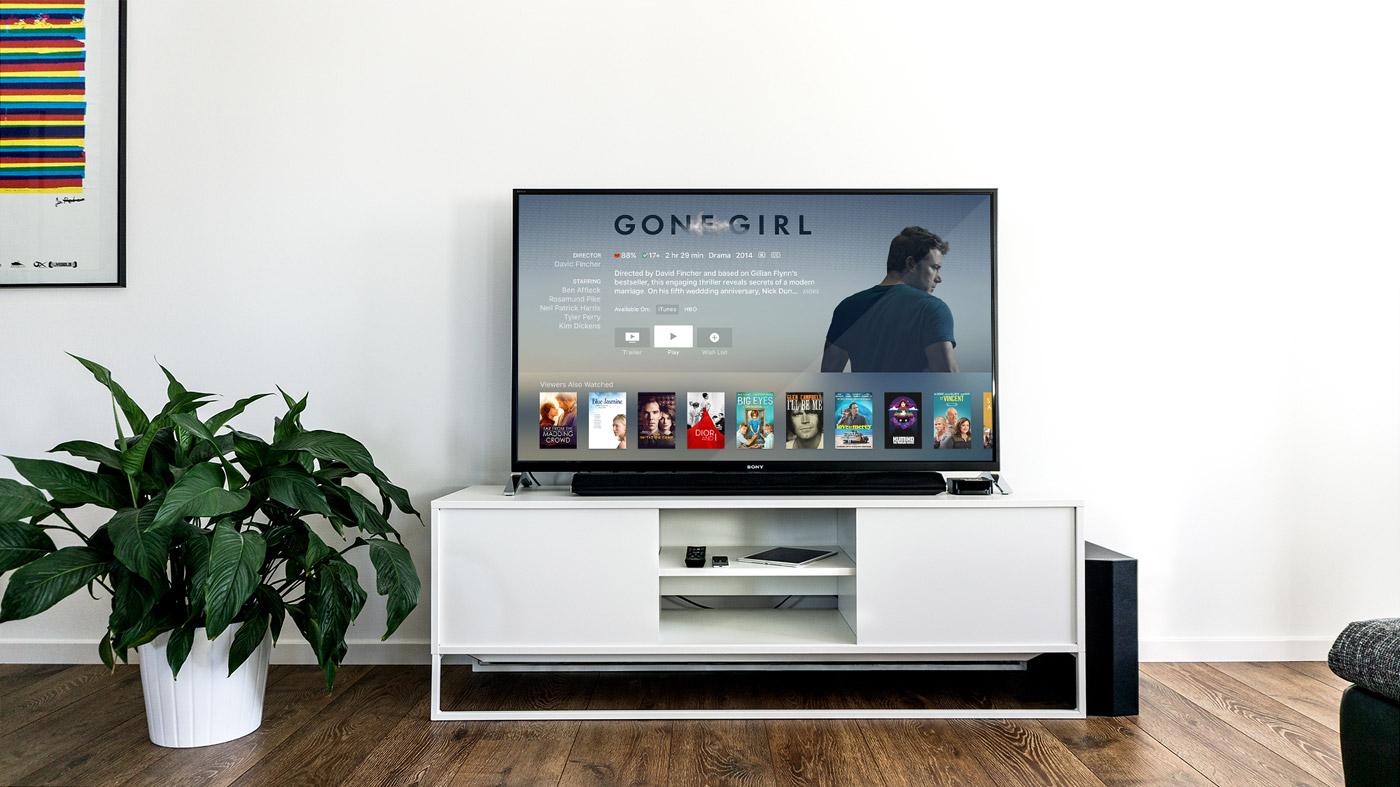 Film e Serie TV marzo 2017: catalogo completo delle maggiori piattaforme streaming