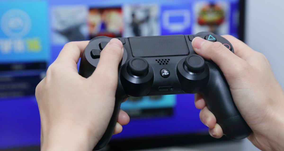 For Honor PS4, il gioco più scaricato di Febbraio 2017 su PSN