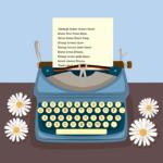 giornata mondiale poesia 2017
