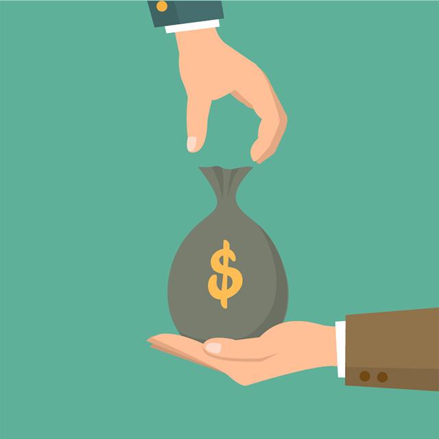 inviare-soldi-con-gmail---digital-marketing-trend---lifetrend