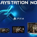 Playstation Now aggiornamento