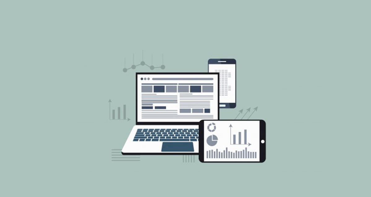Meet Magento Italy: intervista a Diego Semenzato, CEO di Webformat