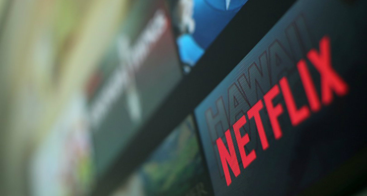 Merchandising Netflix: in arrivo gadget, abbigliamento, giocattoli e libri