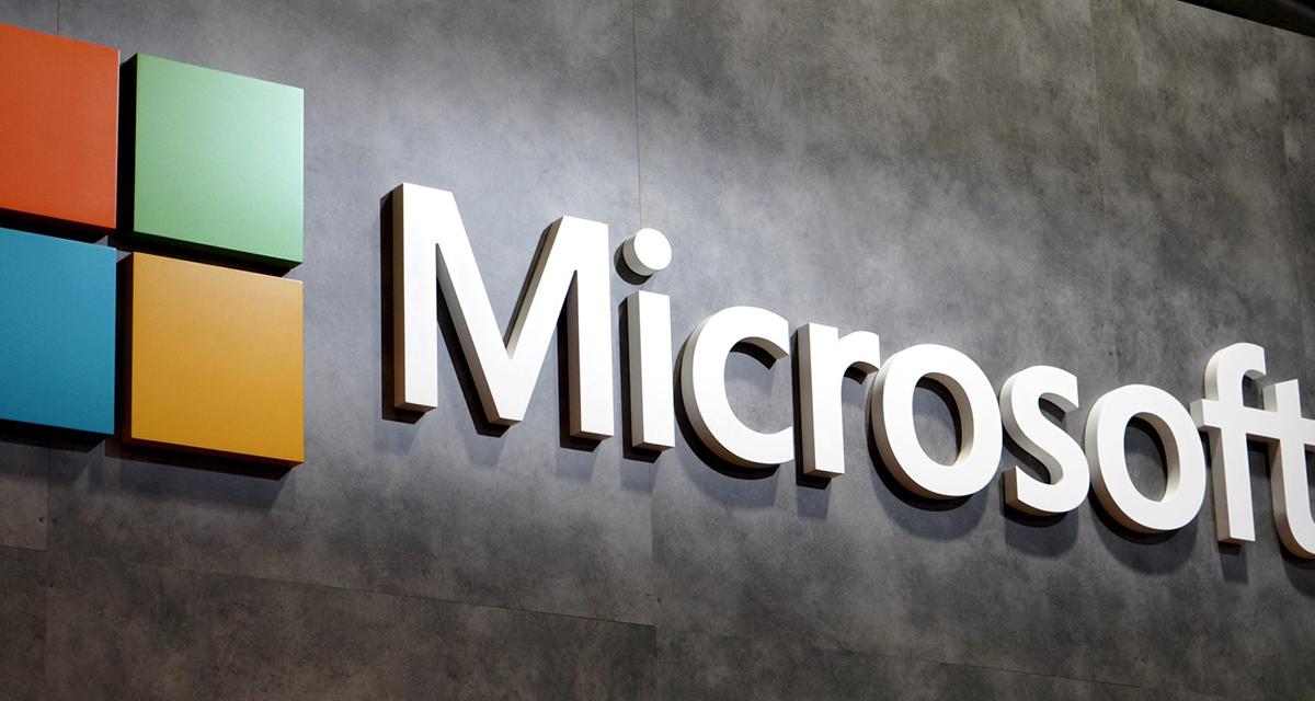 Microsoft Intelligenza Artificiale, arrivano i chip programmabili