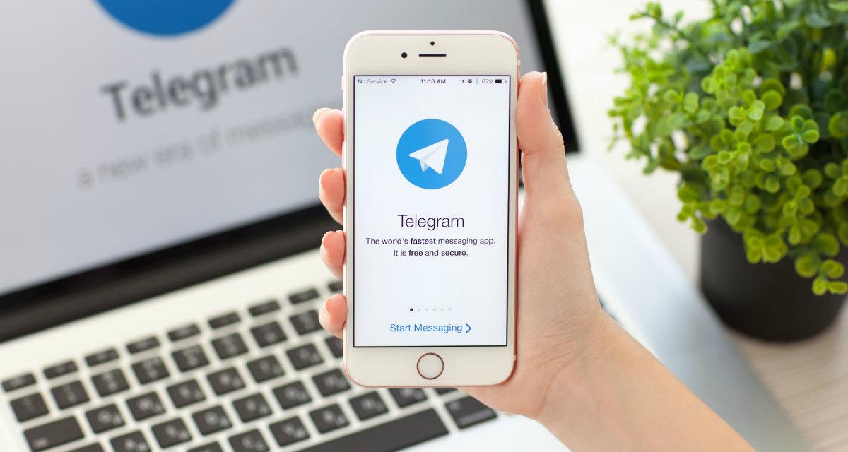 Migliori bot Telegram 2017: la lista dei più interessanti da testare